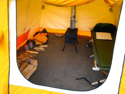 Thread Arctic Oven Tent u0026 Four Dog Stove in Vancouver ... & USED TENT STOVES FOR SALE u2013 BEST STOVES
